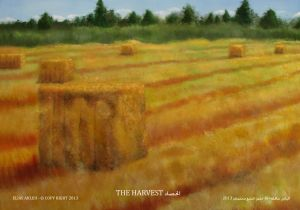 the HARVEST