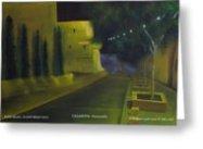 casanova-street-in-nazareth-elias-akleh