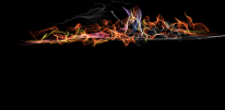 fire-life