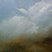 Landscape &Sky