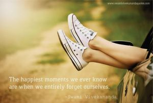 quotes-about-happiest-moments