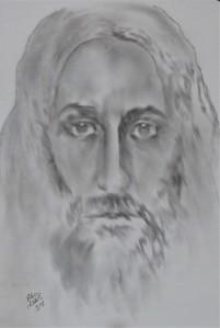 JESUS CHRIST - ORIGINAL